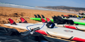 AGADIR SURF CAMP PACK