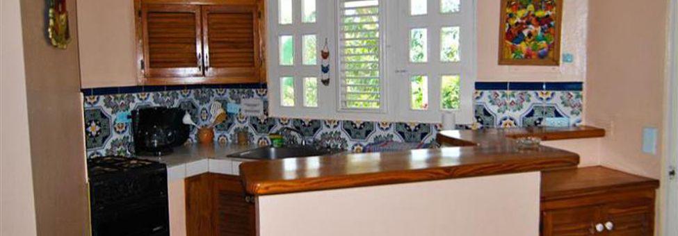 Cucina Con Frigo A Vista. Gallery Of Vista With Cucina Con Frigo A ...