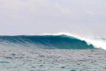 Maldive Atolli Sud in villa  Partenza di gruppo