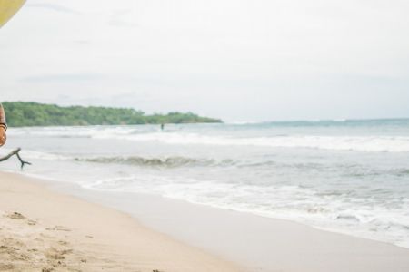 Panama + Costa Rica + Nicaragua Partenze di gruppo Agosto