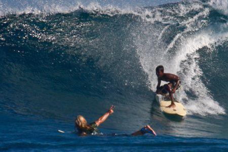 Maldive Atolli Sud Partenza di gruppo Ottobre