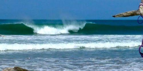 IL SURF A TAMARINDO