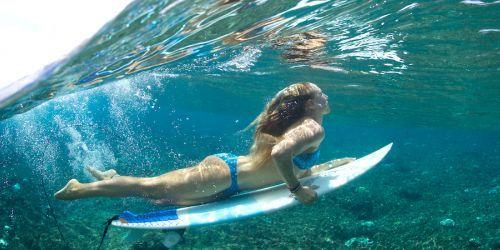 Maldive Resort - Partenza di gruppo Ottobre