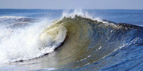 IL SURF A PORTO