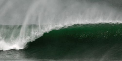 IL SURF IN ERICEIRA