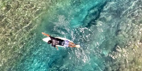 Offerta Boat Trip Malè Nord