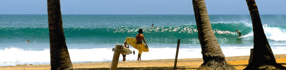 Sri Lanka Arugam Bay + Tour Avventura