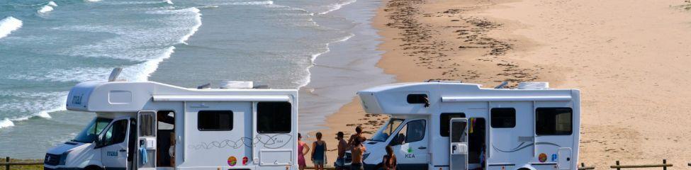 AUSTRALIA SURFARIS PACK DICEMBRE