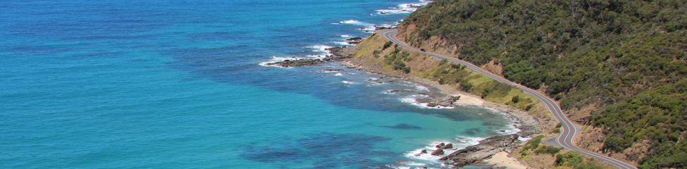 Australia Surfaris Pack Settembre