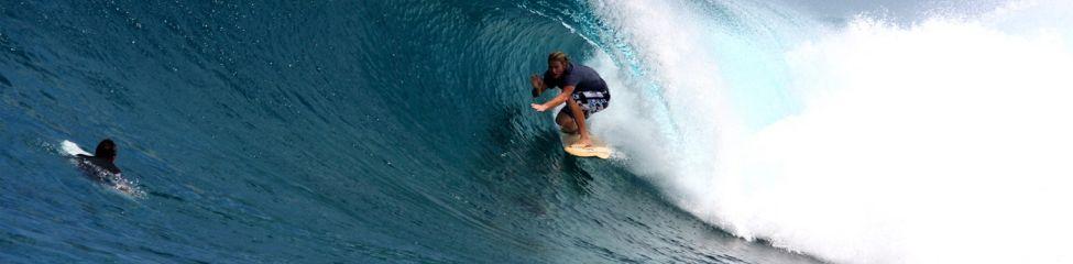Deejay Xmasters Boat Maldive